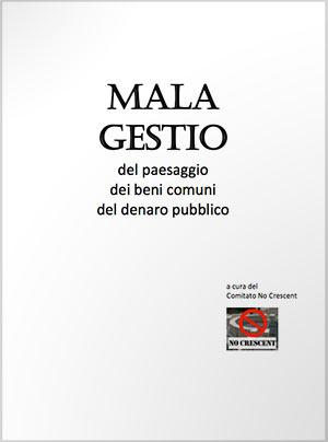 malagestio