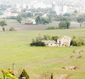 Housing sociale in area di pregio a Benevento: il Consiglio Comunale non riesce a dire di no