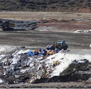 Destinazione Italia: il Governo Letta interviene a sostegno di chi ha causato i peggiori disastri ambientali del Paese