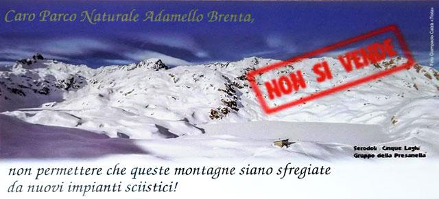 Serodoli_non_si_vende__1-_cartolina_del_comitato_spontaneo