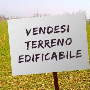 Molti proprietari di terreni edificabili chiedono che questi ritornino agricoli, per paura della stangata IMU