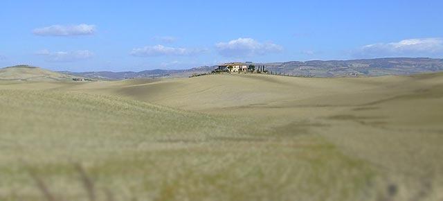 Foto di Stefano Fiaschi, da Wikimedia Commons