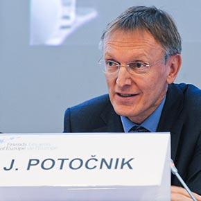 Janez_Potočnik