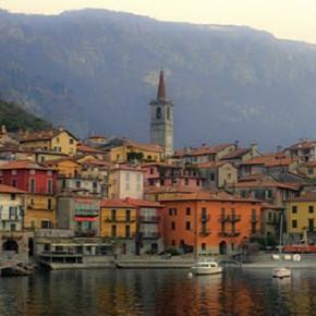 Varenna: salviamo la perla del lago di Como dalla speculazione edilizia