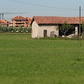 Un vincolo per salvare dal cemento le ultime cascine di Peschiera Borromeo (Mi)