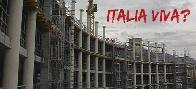 foto: telecolore.it