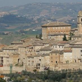 """Ascoli Piceno: ciclo di seminari per """"una città a misura"""""""