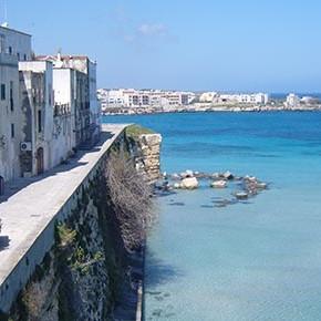 No al raddoppio del Porto turistico di Otranto, firma la petizione!