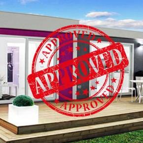 """La liberalizzazione delle """"case mobili"""" e il rischio di nuove speculazioni edilizie"""