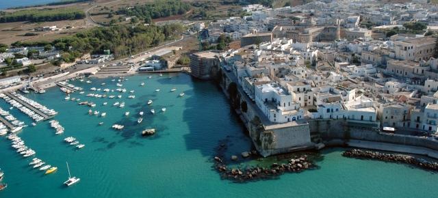 Area-del-porto-interno