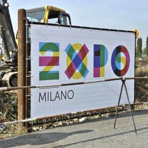 Expo 2015: una scommessa già persa