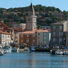 Appello per il nuovo piano regolatore di Muggia (Trieste)