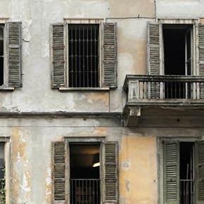 """Napoli: due delibere prevedono il riutilizzo a fini sociali di beni abbandonati. Un primo passo nella direzione dei """"beni comuni""""?"""