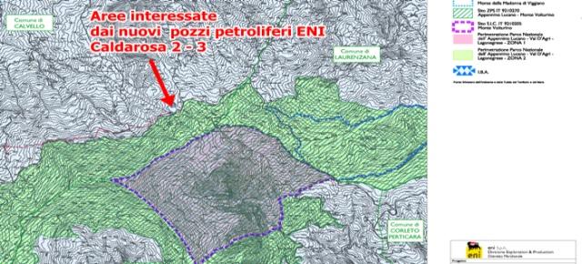 ubicazione-pozzo-e-condotte-Caldarosa-2_3
