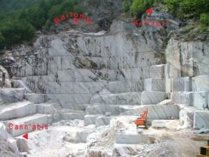 25-b-grotte-in-Carcaraia