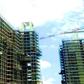 Milano capitale dell'invenduto, ma perché interessa ancora aprire cantieri?