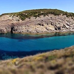No al Commissariamento dell'Agenzia Conservatoria delle coste della Sardegna