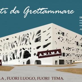 L'A.N.I.M.A. perduta di Grottammare