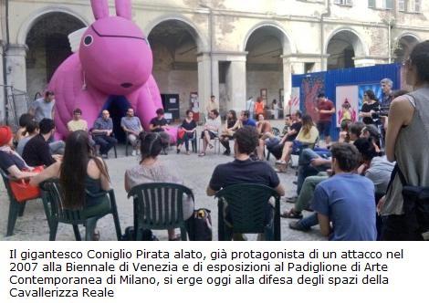 Cavallerizza_GruppiDiLavoro
