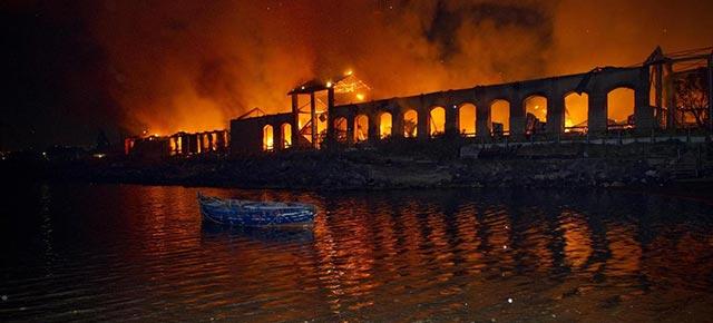 incendio_citta_della_scienza3