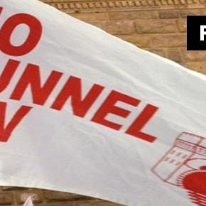 Fermiamo i tunnel TAV sotto Firenze