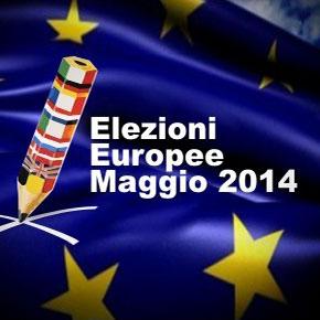 Elezioni Parlamento Europeo: Il futuro dell'Unione Europea resta incerto