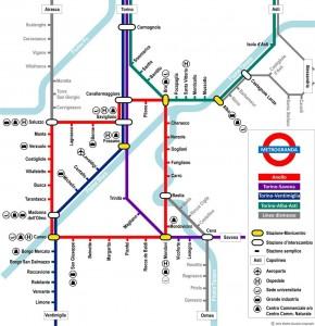 metrogranda