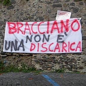 """Renzi riapre la discarica di Cupinoro, i Comitati: """"Via libera allo scempio"""""""