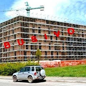 A Matera si costruisce sul verde pubblico, ma il TAR e il Consiglio di Stato danno ragione ai comitati