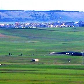 Basilicata: evidente incompatibilità tra agricoltura biologica e progetto di centrale termoelettrica
