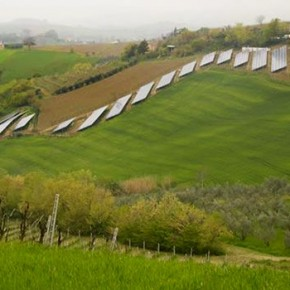 Sblocca-Italia e politiche energetiche: un futuro pieno di contraddizioni?
