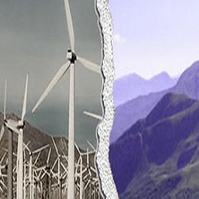 Già pronti altri soldi pubblici da sperperare per l'eolico industriale