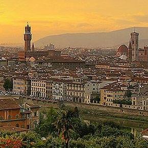 Sblocca-Italia: Firenze e l'anticipazione zelante