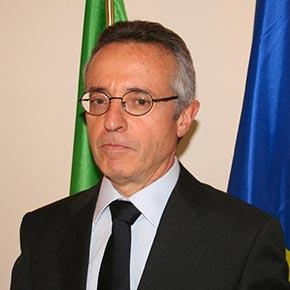 L'ex ministro Catania sulla legge di stabilità: stop oneri di urbanizzazione per le spese correnti dei Comuni