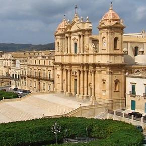 """In difesa dei centri storici siciliani: 22 associazioni contro il DL regionale di """"rottamazione dei centri storici"""""""