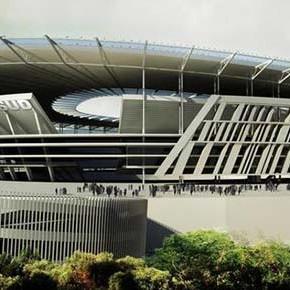 Nuovo stadio della Roma: perché lo pagheremo anche noi