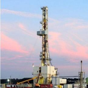 La regione Marche va a tutto gas: nuove perforazioni per cercare metano, nuovi danni ambientali