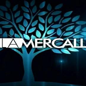 Scala Mercalli: da sabato 28 febbraio l'ambiente in prima serata!