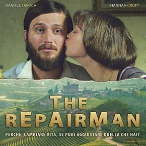 """Ogni riparazione è una piccola rivoluzione: esce nelle sale """"THE REPAIRMAN"""""""
