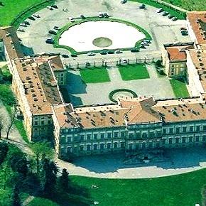 "Monza: le ricchezze culturali ed ambientali del Parco meritano la ""pole position"""