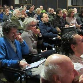 Il Piemonte e le trasformazioni urbanistiche al servizio del bilancio: una politica inaccettabile