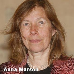 00-Anna-Marson
