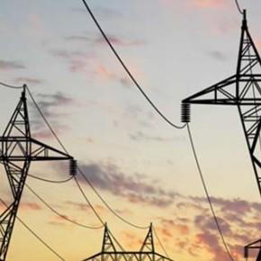 Nuovi elettrodotti, grandi opere devastanti.Usiamo il denaro dei cittadini per manutenere la rete esistente