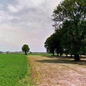 Reggio Emilia: la rigenerazione è un'opportunità e le terre tornano agricole