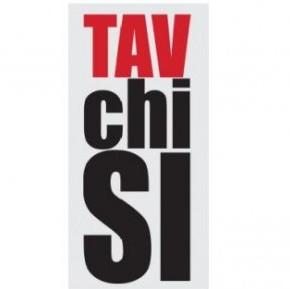 """""""TAV Chi Sì"""": la prima investigazione civile aperta sulla perversione della spesa pubblica"""
