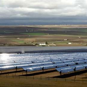 Stop all'incentivazione delle rinnovabili speculative!