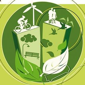 Qualità ambientale dei capoluoghi di Provincia: territori in difficoltà a causa dell'uso indiscriminato del suolo
