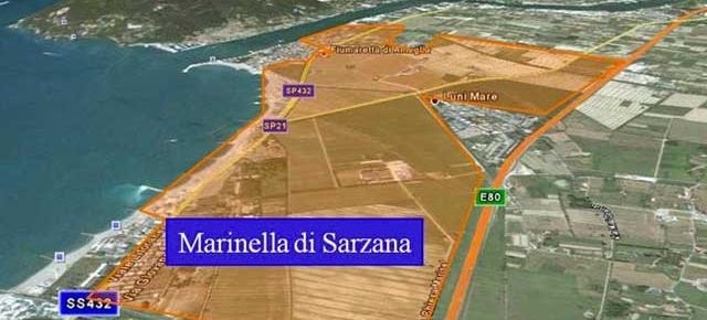 gall_1361268976-marinella-di-sarzana-20130219_111604