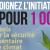 4pour1000