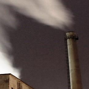 Biomasse: speculazioni ed errori portano al peggio, ma le soluzioni giuste ci sono